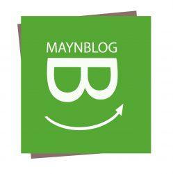 MAYNBlog